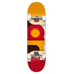 Skateboard JART Mighty 8