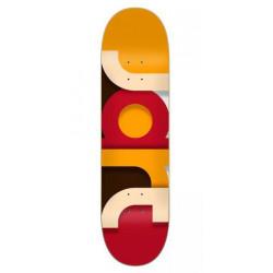Skateboard JART Mighty 8,0