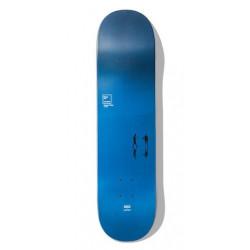 Skateboard GLOBE Color Image Classic Blue