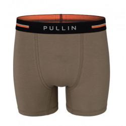 Boxer PULL-IN Fashion 2 Coton Cedar
