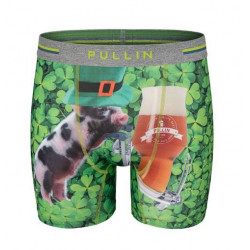 Boxer PULL-IN Fashion 2 Pigbeer