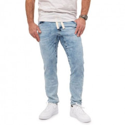 Jean PULL-IN Epic 2 Norse Blue