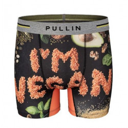 Boxer PULL-IN Fashion 2 Veganpanth