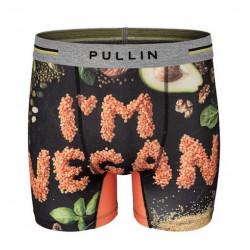 Boxer PULL-IN Fashion 2 Veganpanth