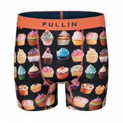 Boxer PULL-IN Fashion 2 Cupcake