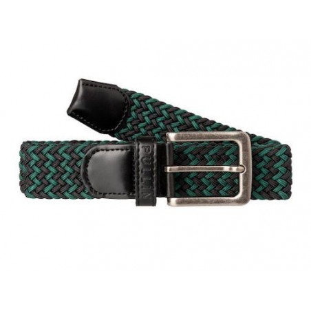 Ceinture PULL-IN Stretch Forest
