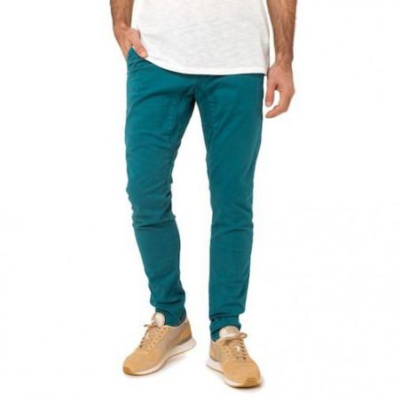 Pantalon PULL-IN Dening Chino Pacific