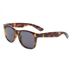 Lunettes de soleil VANS Spicoli 4 Cheetah Tortoise