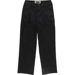 Pantalon Girl ELEMENT Olsen Black
