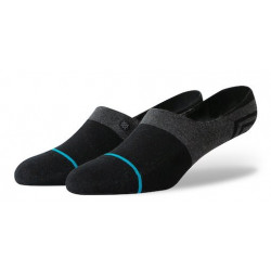 Chaussettes STANCE Gamut 2 Black