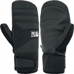 Gants PICTURE Caldwell Black