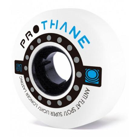 Roues Skateboard JART Prothane 101A