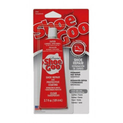 Tube SHOE GOO Transparent 109ml