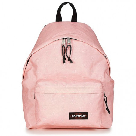 Sac-à-dos EASTPAK Padded Stitch Circle