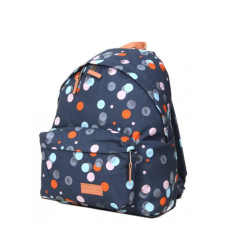 Sac-à-dos EASTPAK Padded Super Spots