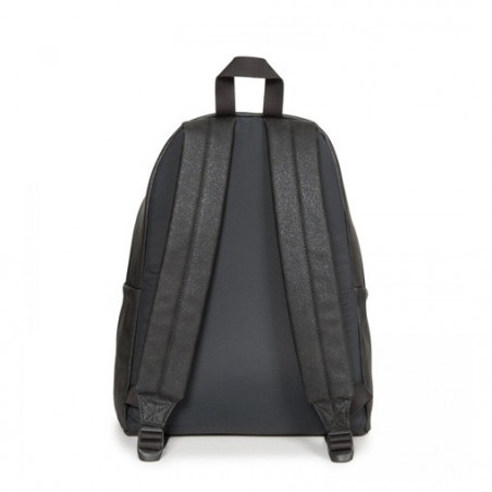 Sac-à-dos EASTPAK Padded Super Fashion