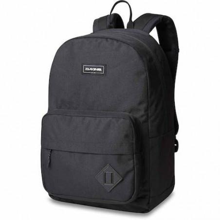 Sac-à-dos DAKINE 365 Pack 30L Black II