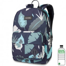 Sac-à-dos DAKINE 365 Pack 30L Abstract Palm