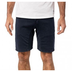 Short PULL-IN Dening Chino Navy