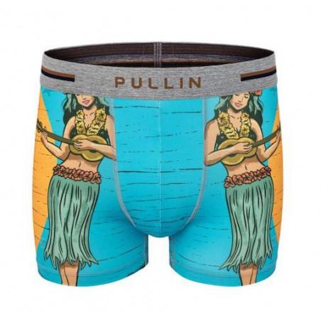 Boxer PULL-IN Master Hawaiivahine