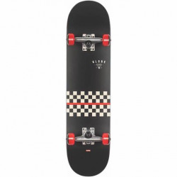 Skateboard GLOBE G1 Full On Redline 7,75