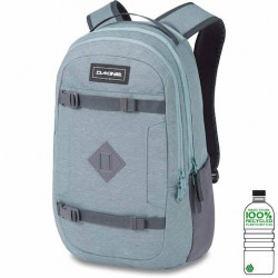 Sac-à-dos DAKINE Urban Mission 18L Lead Blue