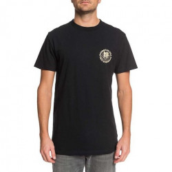 T-shirt DC Neighborhood Watch Black