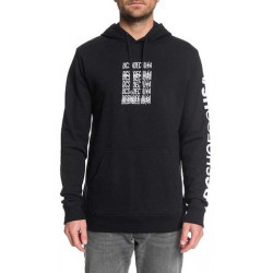 Sweat DC Deadringer Black