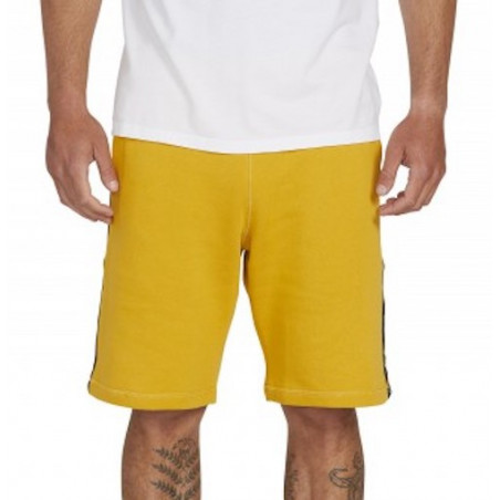 Short VOLCOM Veeline Gold