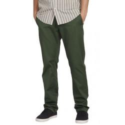 Pantalon VOLCOM Frickin Modern Stretch...