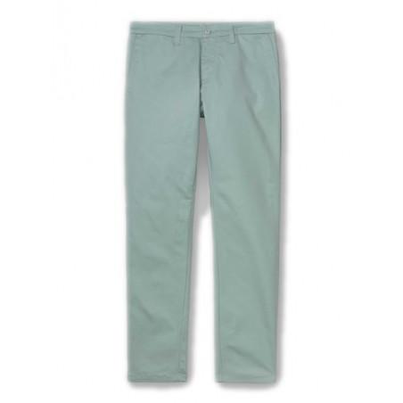 Pantalon CARHARTT WIP Sid Zola