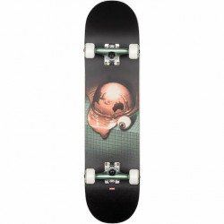 Skateboard GLOBE G2 On The Brink 7,75""