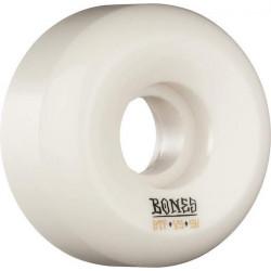 Roues Skateboard BONES STF V5 Blanks 55mm