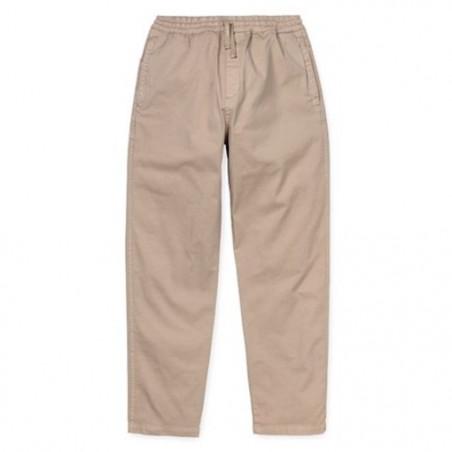 Pantalon CARHARTT XIP Lawton Wall