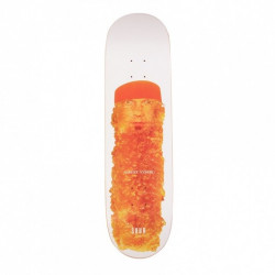 Skateboard SOUR Albert Fried Durst 7,75""