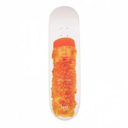 """Skateboard SOUR Albert Fried Durst 7,75"""""""