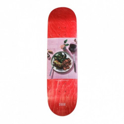 "Skateboard SOUR Oscar Gourmet 7,875"""