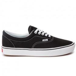 Chaussures VANS Era Comfycush Black True...