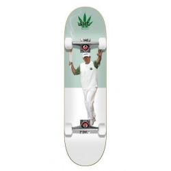 Skateboard Jart Legalize 7,87