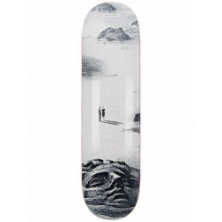 Skateboard SOVRN Europe Ozymandias 8,18""