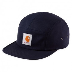 Casquette CARHARTT WIP Backley Dark Navy