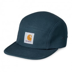 Casquette CARHARTT WIP Backley Admiral
