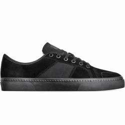 Chaussure GLOBE Surplus Black Black