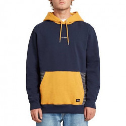 Sweat VOLCOM Forzee Navy