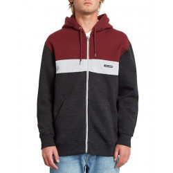 Sweat VOLCOM Single Stone Div Port