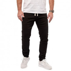 Jean PULL-IN Dening Epic 2 All Black