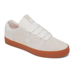 Chaussure DC Hyde White Gum