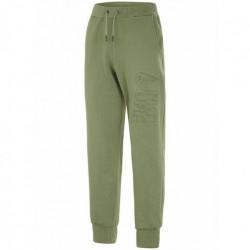 Pantalon Jogging PICTURE Chill Army Green