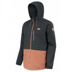 Veste PICTURE Surface Insulated Black
