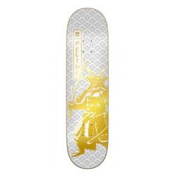"""Skateboard PLAN B F.Samurai 7,75"""""""